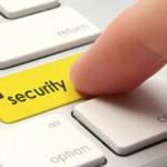 Onda de ataques Hackers no Joomla