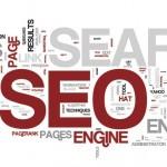 11 dicas de como Otimizar o conteúdo do seu Site