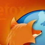 Nova vulnerabilidade na criptografia da Mozilla foi encontrada pela McAfee