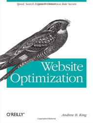 website-optimization