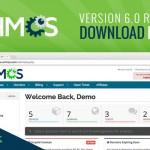 [LANÇAMENTO] WHMCS v.6.0 Disponível