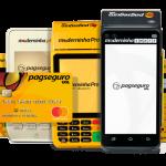 Lançamento! Módulo PagSeguro API com Retorno Automático e LightBox
